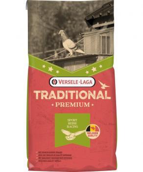 Versele-Laga Hirn 1 Mischung Premium