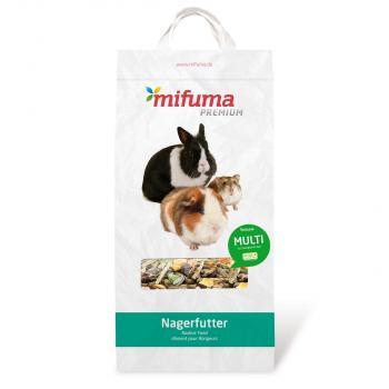 Mifuma Multi 3,5 kg