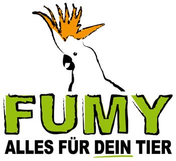 FumyFutter.de-Logo