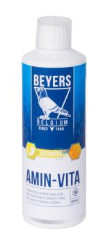 Beyers Plus Amin Vita 400ml