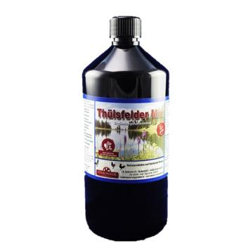Teekontor Thülsfelder Mix 1000ml