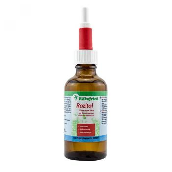 Röhnfried Rozitol 50ml