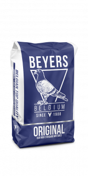 Beyers Premium Koopman All-In-One 20 kg