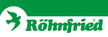 Röhnfried Amo-Des Handdesinfektion 200ml